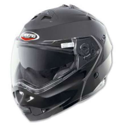 Helm  Duke Caberg