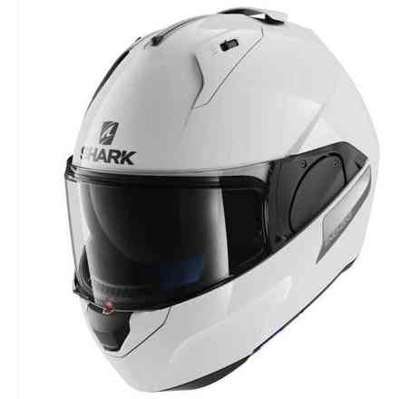 Helm Evo-One Shark