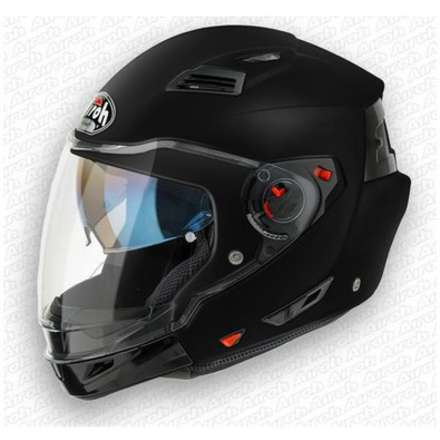 Helm Executive Color Airoh