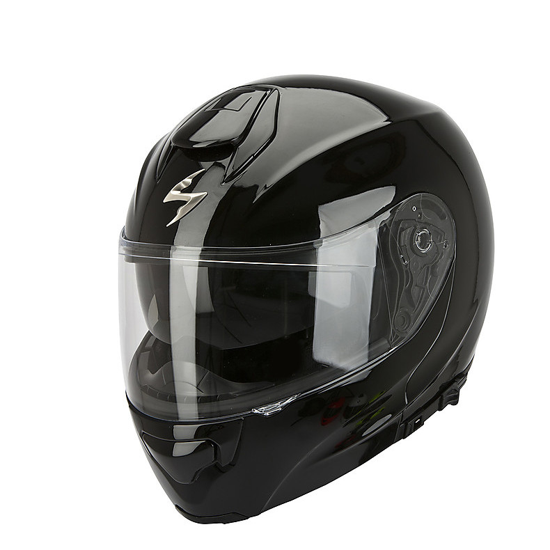 Helm Exo-3000 Air  Scorpion