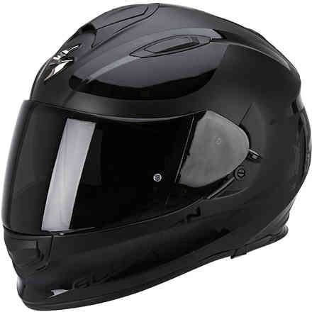 Helm Exo -510 Air Sublim Scorpion