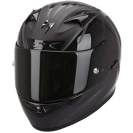 Helm Exo-710 Air Spirit Scorpion