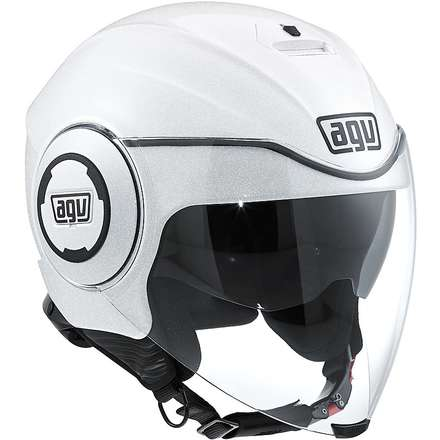 Helm Fluid  Agv