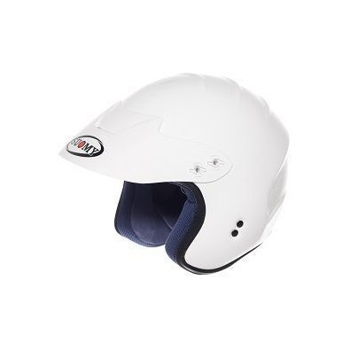Helm Freewind Suomy