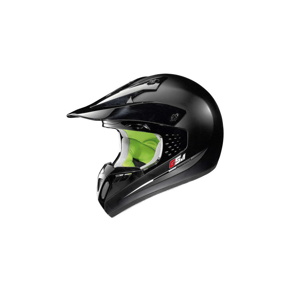 Helm G5.1 Kinetic Grex