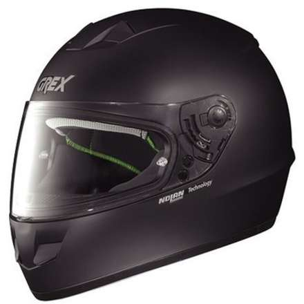 Helm G6.1 Kinetic Grex