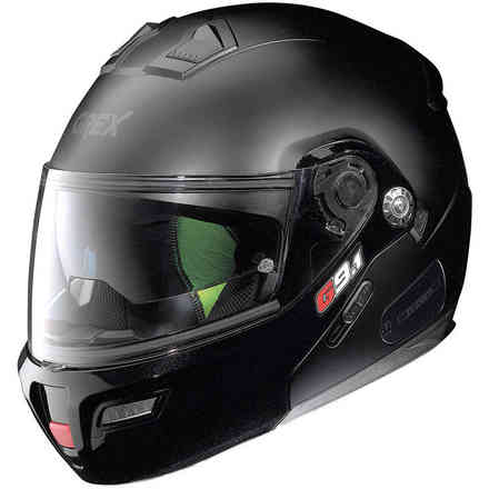 Helm G9.1 Evolve Couple  Grex