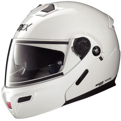Helm G9.1 Kinetic Grex