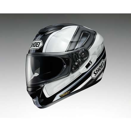 Helm Gt-Air DauntlessTC-6 Shoei