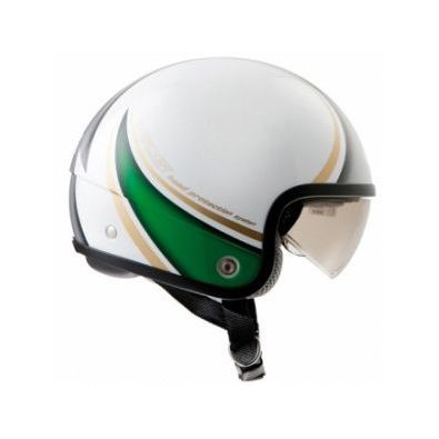 Helm H X.05 F Givi