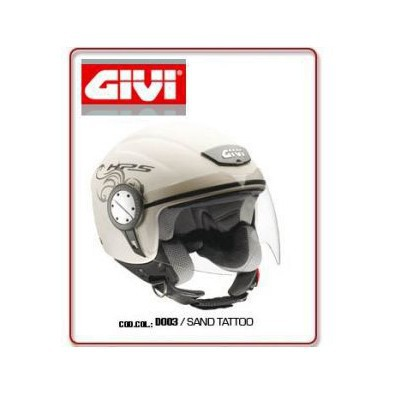 Helm H10.4 F Givi