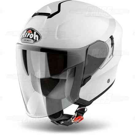 Helm Hunter Color Airoh