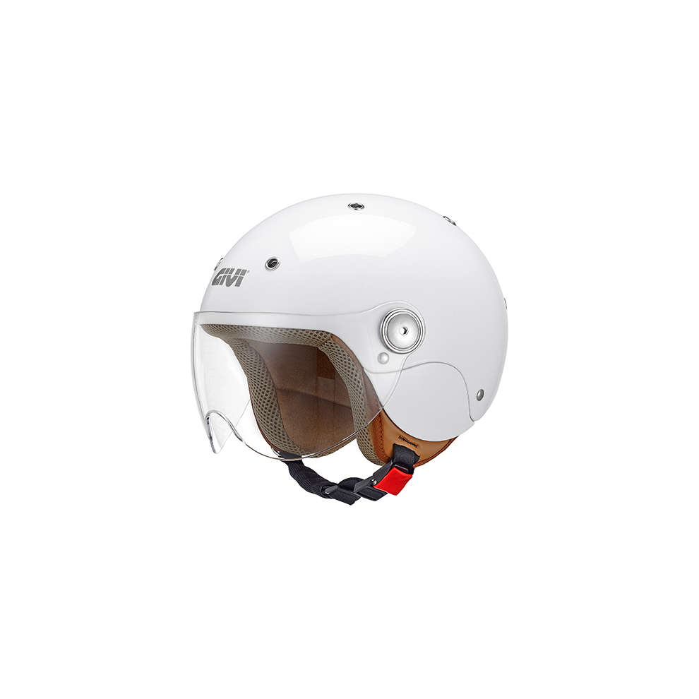 Helm J.03 Junior 3 Givi