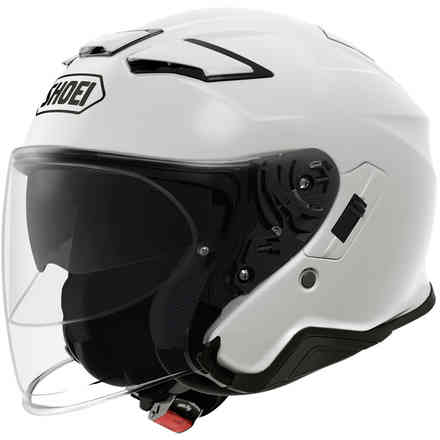 Helm J-Cruise 2  Shoei