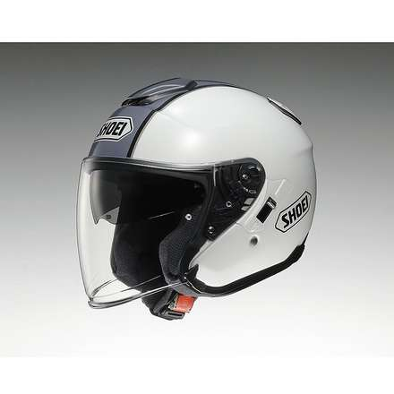 Helm J-Cruise Corso Tc-6 Shoei