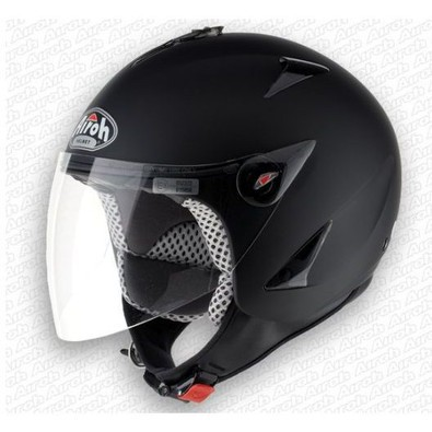 Helm JT Color Airoh