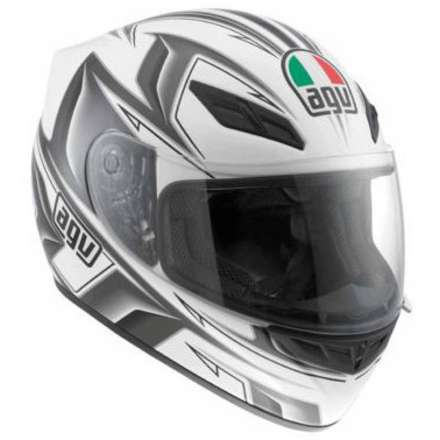 Helm K-4 Evo Arrow Agv