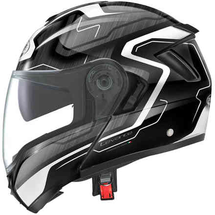Helm Levante Flow  Caberg