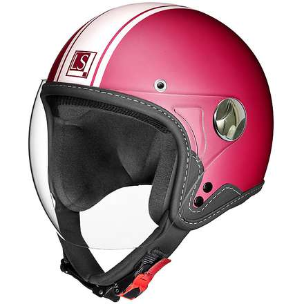 Helm LS Junior MAX - Helmets