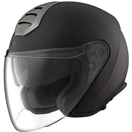 Helm  M1 London Schuberth