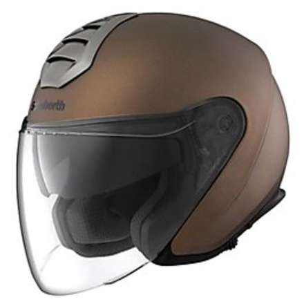 Helm  M1 Madrid Schuberth