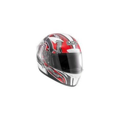 Helm M13 Brush Mds