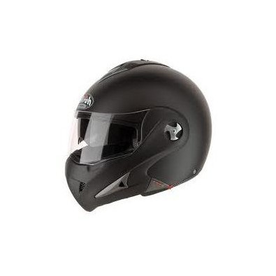 Helm Mathisse Rs X Airoh