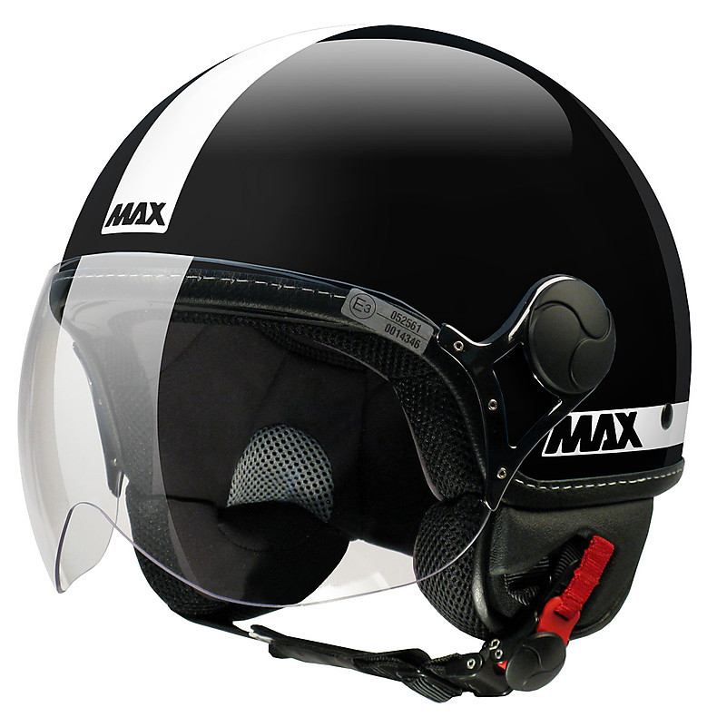 Helm Max Power MAX - Helmets