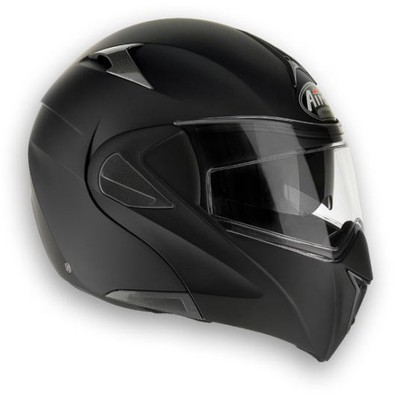 Helm Miro' Xr Color Airoh