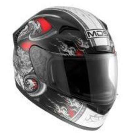 Helm New Sprinter Creature Mds