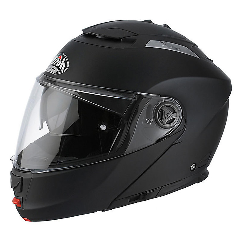 Helm Phantom Color Airoh