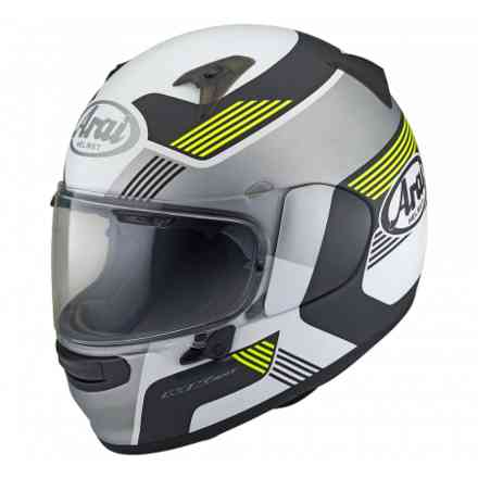 Helm Profile-V Copy Fluor Arai