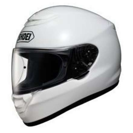 Helm Qwest Shoei