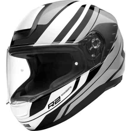 Helm R2 Enforcer  Schuberth
