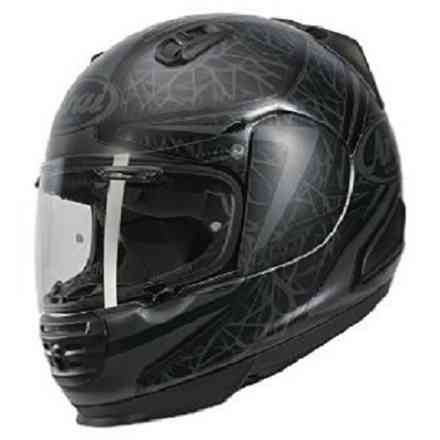 Helm Rebel Sting  Arai