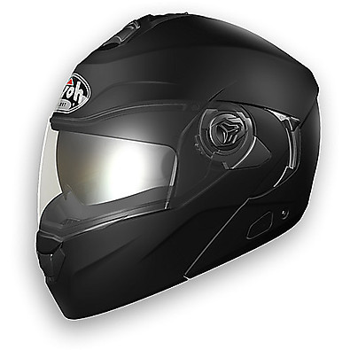 Helm Rides Color Airoh