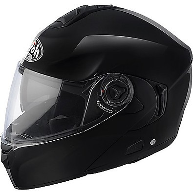 Helm Rides Sport Airoh