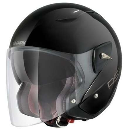 Helm RSJ Shark