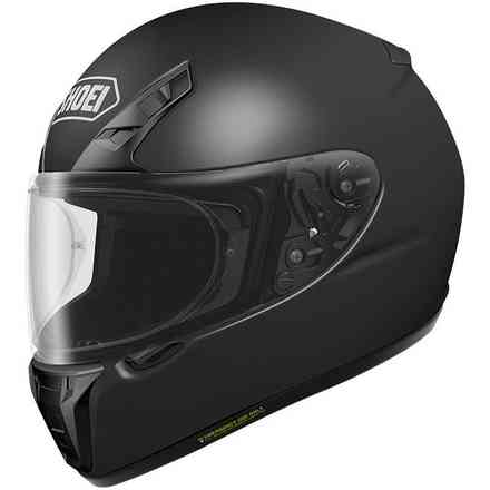 Helm Ryd  Shoei