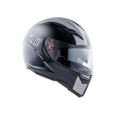 Helm S-4 Sv Multi Naked Agv