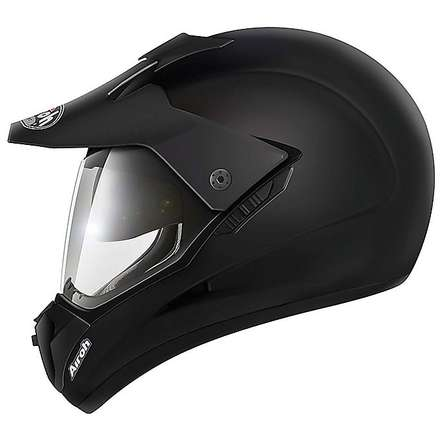 Helm S5 Color Airoh