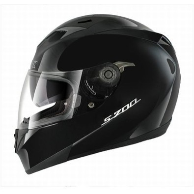 Helm S700-S Prime black Shark