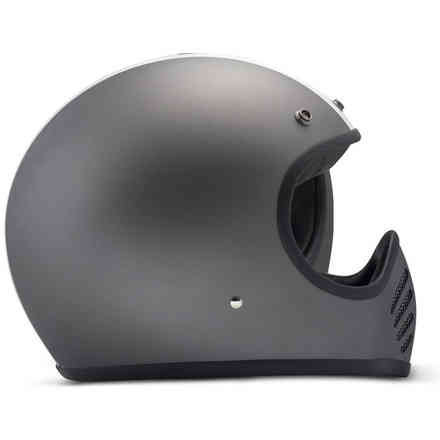 Helm Seventy Five Track DMD
