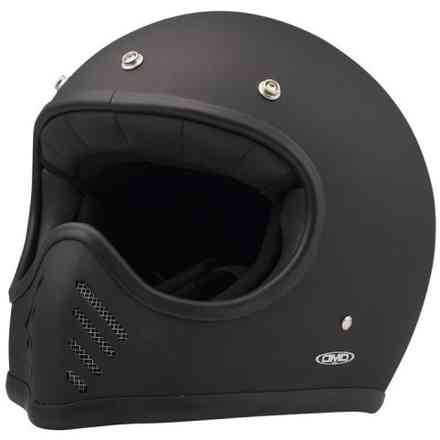 Helm Seventy Five  DMD