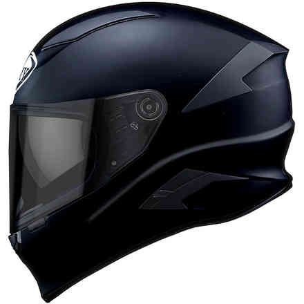 Helm Speedstar Plain  Suomy