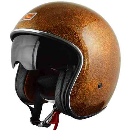 Helm Sprint Origine