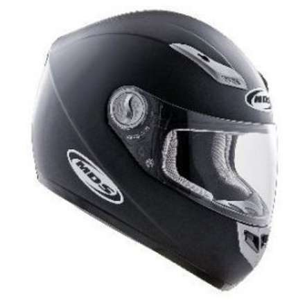 Helm Sprinter Mono Mds
