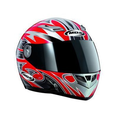 Helm Sprinter Multi Whirl Mds