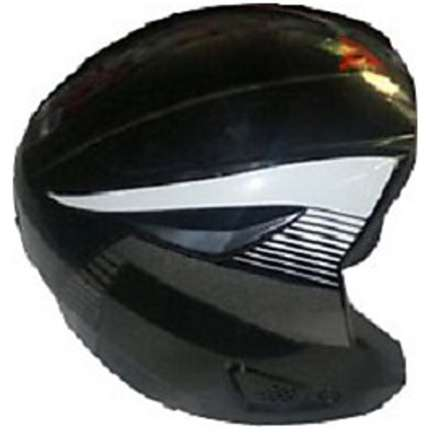 Helm Stinger Junior Dainese