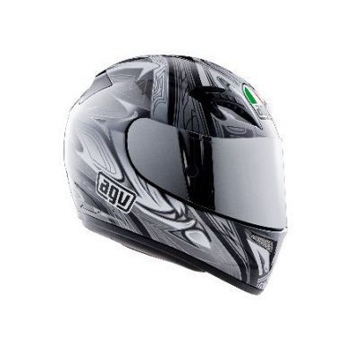 Helm T-2 Multi Shade Agv